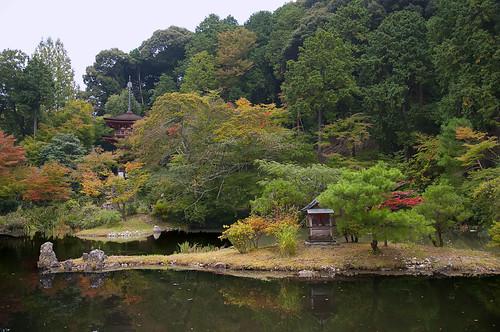 Jōruri-ji