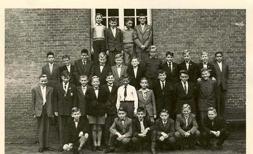 kleine figuur D 1958-1959[1].jpg