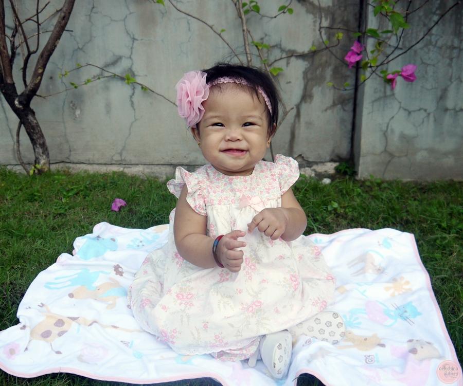 Baby-Fashion (8)