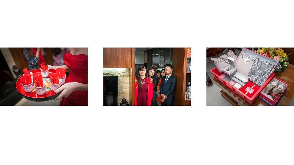 23-21-婚攝樂高-婚禮紀錄-婚攝-福容大飯店-深坑