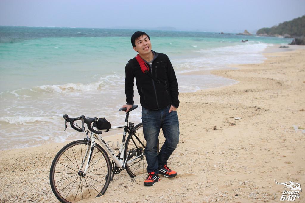 2015環沖繩美之島099