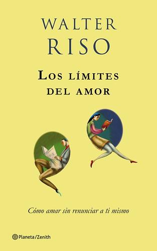 Los Límites Del Amor - Walter Riso