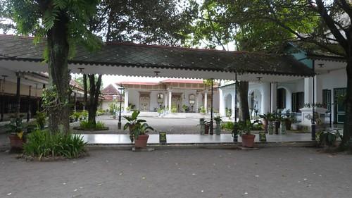 Yogyakarta-4-001