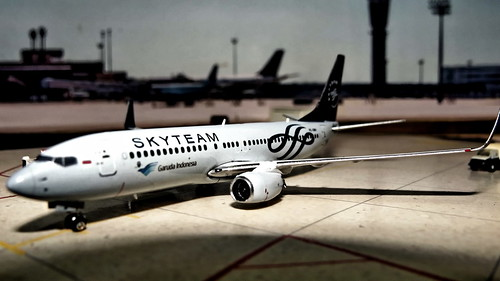 scale phoenix plane canon indonesia airplane landscape model aircraft first powershot airbus boeing winglet diorama garuda diecast livery b737 1400 b737800 skyteam garudaindonesia b736 b737800wl sx50 skyteamlivery pkgmh b738wl sx50hs canonpowershotsx50hs