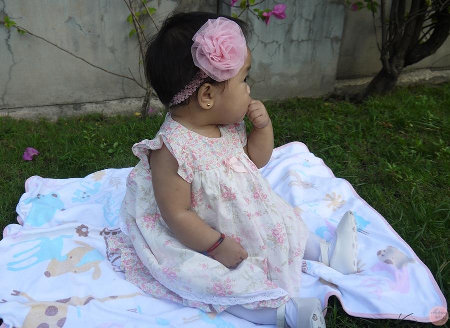 Baby-Fashion (17)