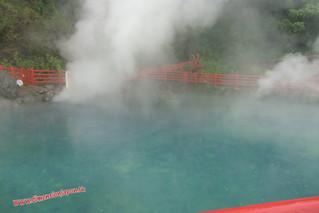 CIMG1184 Infierno Kamado Jigoku (Beppu) 13-07-2010 copia