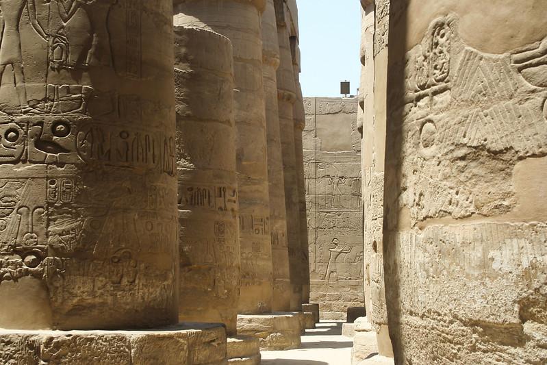 Egypt_2008_5
