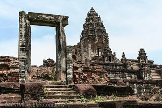 cambodia_angkor_wat_IMG_0422.jpg
