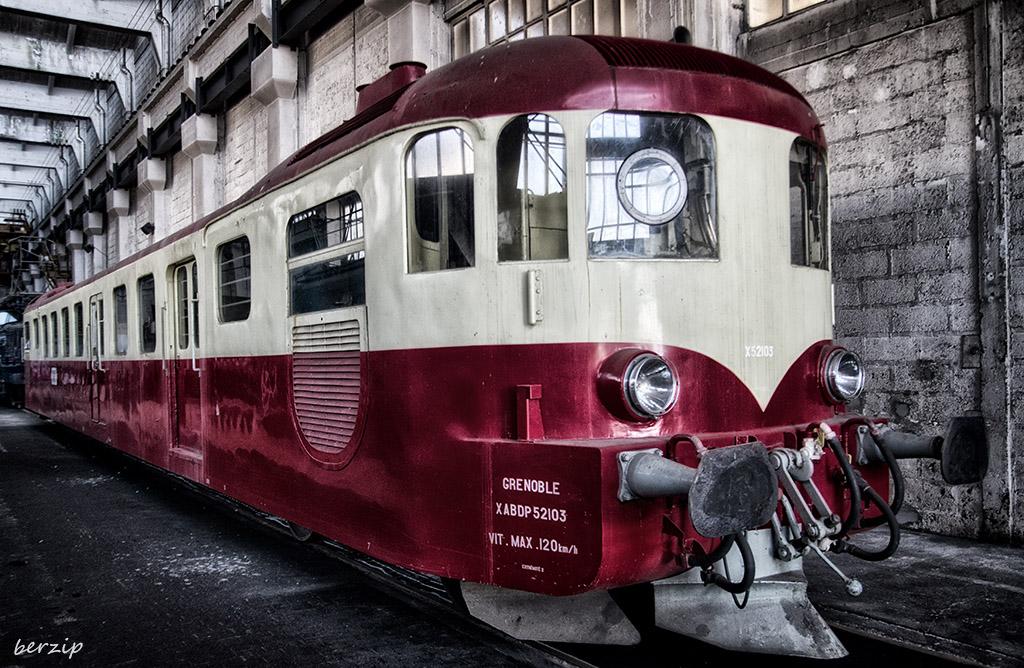 grand train  27115597426_2719a0eaca_o