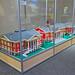 Lego East Hall by statlerhotel