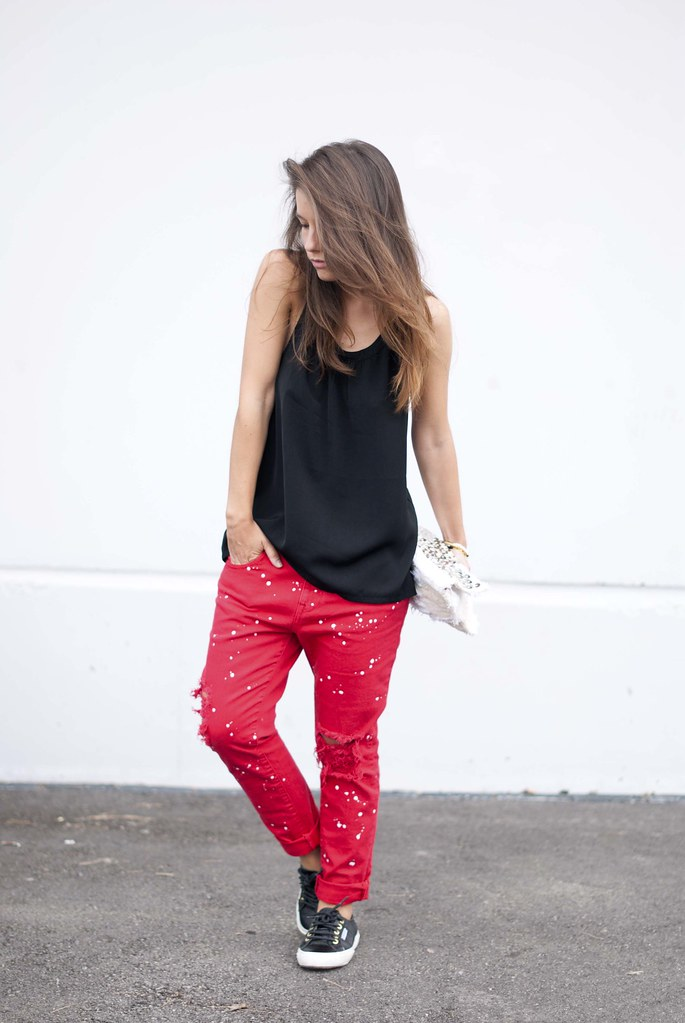 05_gaëlle_paris_best_boyfriend_jeans_red