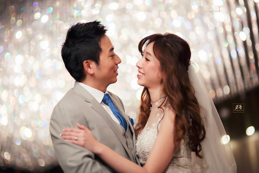 婚攝英聖-婚禮記錄-婚紗攝影-27526837086 f72e41aebf b