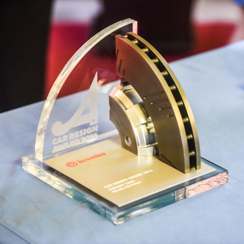 2015060803_Car_Design_Award_Premiazione