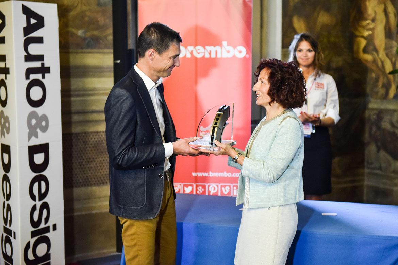 2015060829_Car_Design_Award_Premiazione