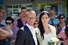 2016.07.09. - Hochzeit Trojer Thomas und Roswitha-14.jpg