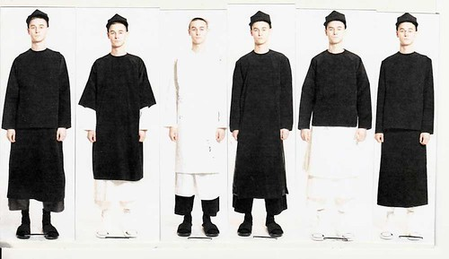 FABRIC-SCANS_0026
