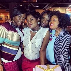 #Friendship @skybisi #BooOfLife #Birthday #Dinner