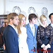 Cast of Bates Motel - DSC_0032