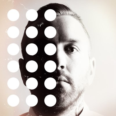 City And Colour - The Hurry And The Harm Rar Zip Mediafire, 4Shared, Rapidshare, Zippyshare Download