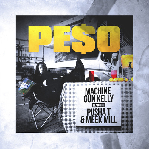 mgk-peso-cover