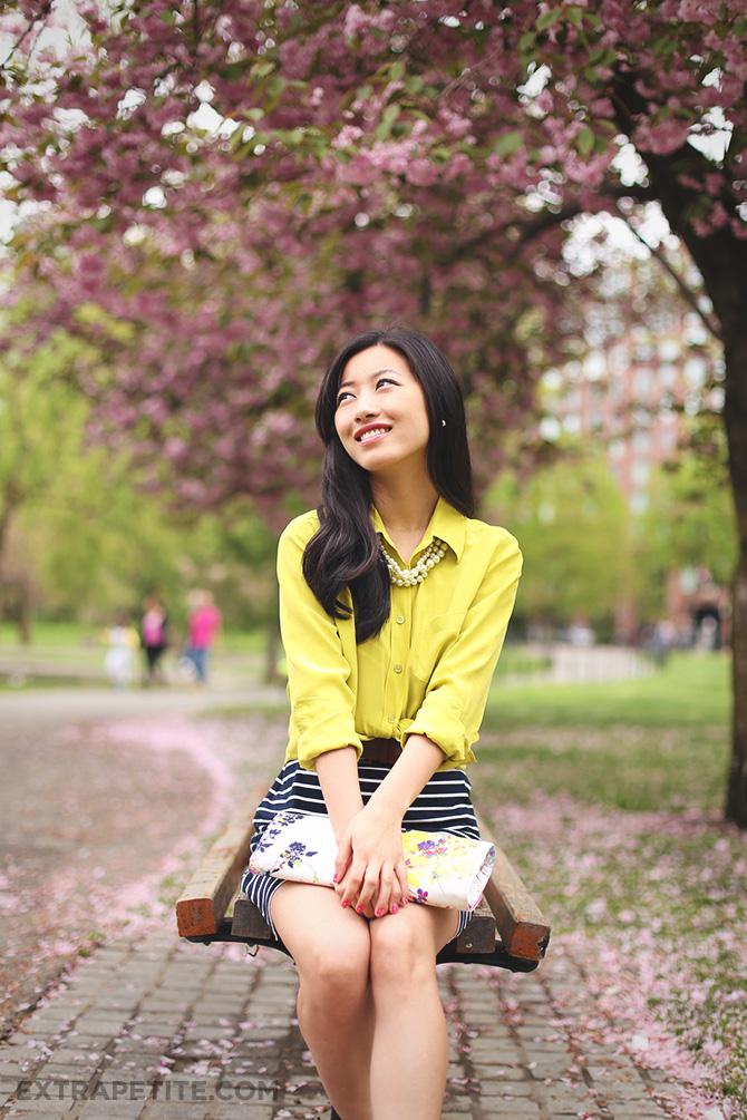 public-garden-floral-stripes3