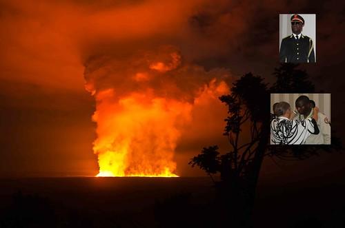 Nyamulagira_Katya with Virunga heros