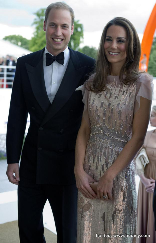 Will & Kate (4)