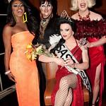 Sassy Prom 2013 213