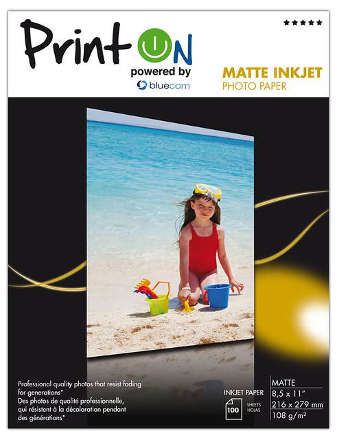 Photo_paper_matte