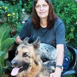 Anita Gugler