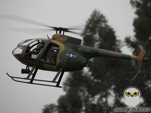 Cobertura do 6º Fly Norte -Braço do Norte -SC - Data 14,15 e 16/06/2013 9072842482_e1c1bed00d
