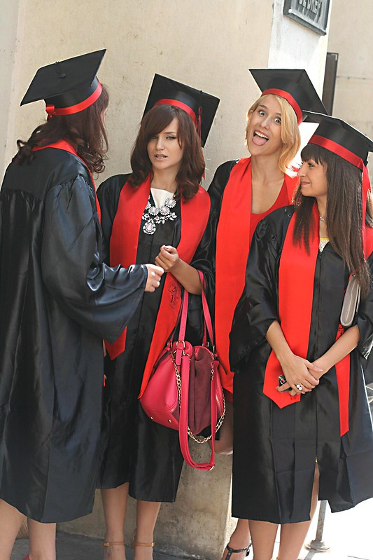 absolvire3