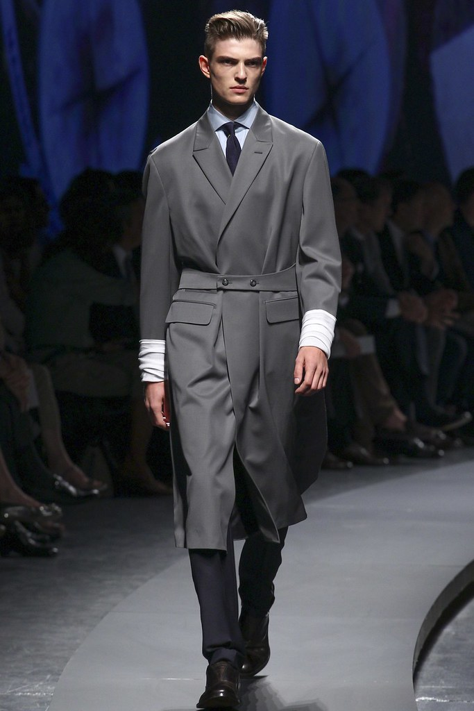 SS14 Milan Ermenegildo Zegna011_Guerrino Santulliana(vogue.co.uk)