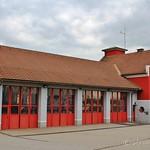 Luftenberg (146)