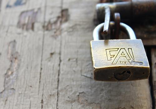 Locks 3