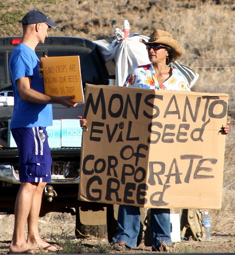 2013-BOM_Monsanto