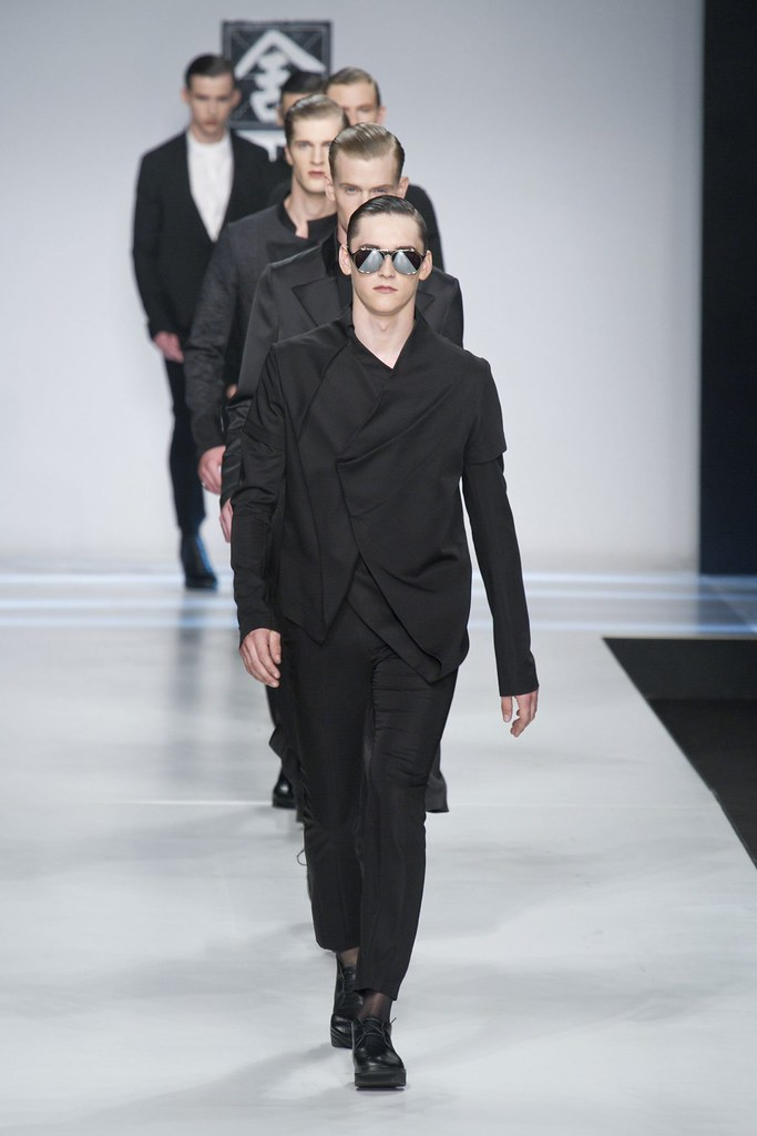 SS14 Milan Ji Wenbo061_Anders Hayward(fashionising.com)
