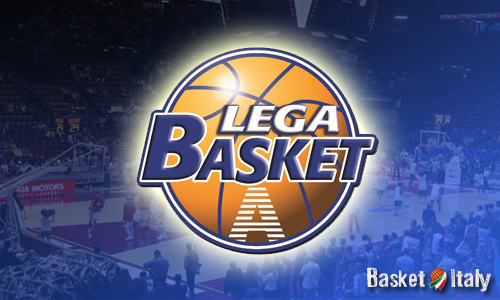 legabasket_bkitaly