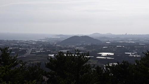 2013-07-22 고내봉 Gonaebong 102