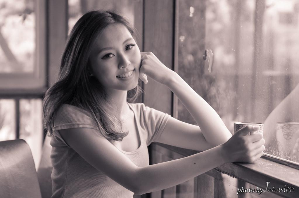 2013台南版聚MD攝影