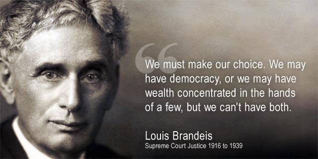 brandeis-quote