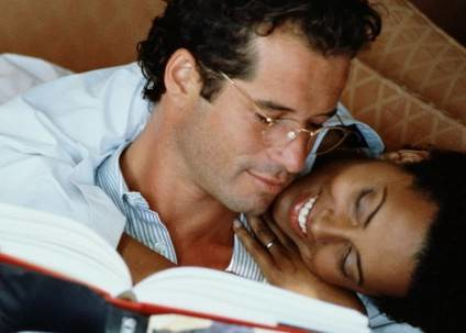 white-guy-and-black-woman