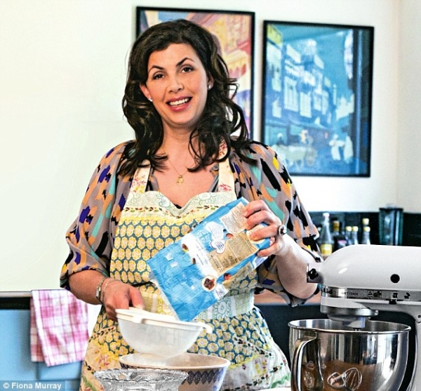 kirstie-allsopp-backing-jamies-food-revolution-day-because-she-had-to-overcome-her-own-fear-of-cooking1