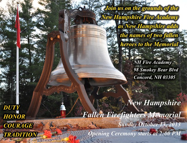 2013 flyer-page-0