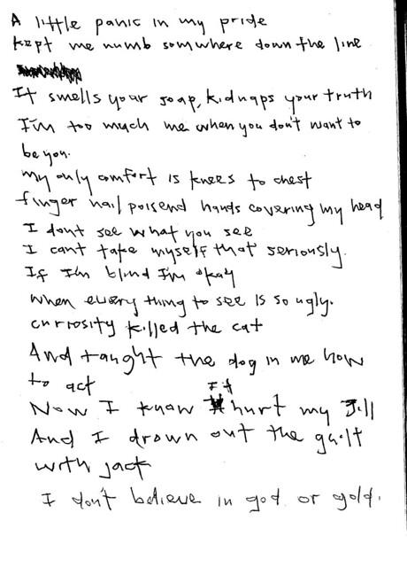 handwritten1