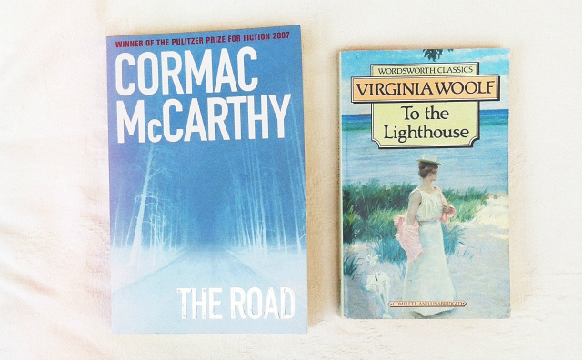 vivatramp lifestyle blog charity shop finds books uk