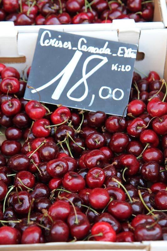1-nice-cherries