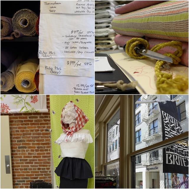 britex-fabrics-2-andar
