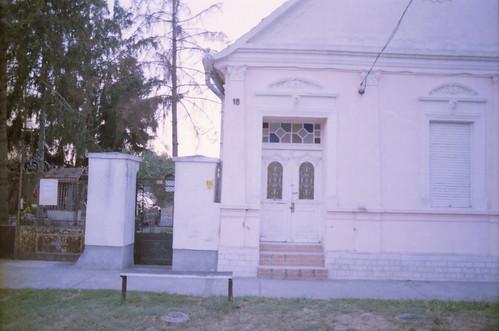 Ördögkatlan-Siklós-Pécs 2013_0029