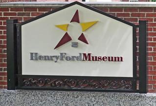 HenryFord2-1